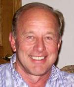 Larry A. Coldren